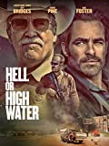 Hell or High Water poster thumbnail