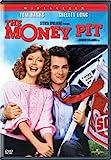 The Money Pit poster thumbnail