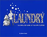 Laundry, Doyle, Robert, 0968303919