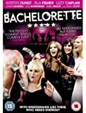 Bachelorette [DVD]