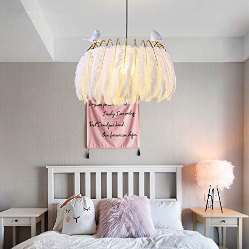 Non Electric Pendant Light Shades in US - 4