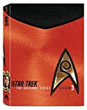 Star Trek: The Original Series: Season 3 Remastered