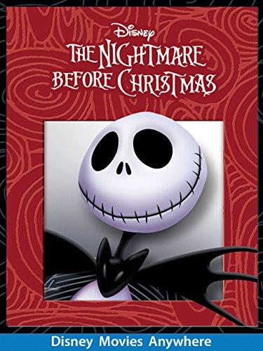 tim-burtons-the-nightmare-before-christmas