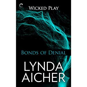 Bonds of Denial Audiobook