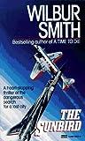 The Sunbird, Wilbur Smith, 0449148254