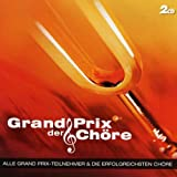 Grand Prix der Ch??re 2008 by Various (1996-05-03)