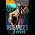 HIGHLANDER: Romance: Highlander's Secret (Secret Baby Scottish Romance) (Highland Historical Fantasy Romance Book 3)