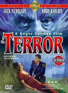 The Terror [Import]