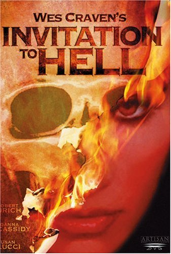 Invitation to Hell