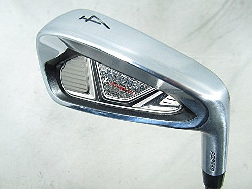 Pre Owned Forged - 3