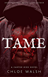 Tame: Carter Kids #3