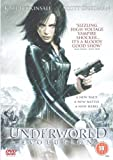 Underworld Evolution - Kate Beckinsale / Scott Speedman DVD