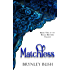 Matchless (Black Brothers Trilogy Book 2)