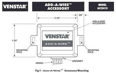 Strange Venstar Wi Fi Wiring Diagram Wiring Diagram Data Schema Wiring Cloud Pimpapsuggs Outletorg