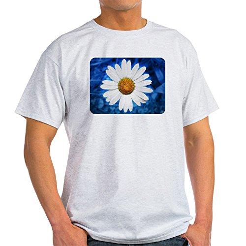 royal-lion-light-t-shirt-daisy-energy-blue-ash-grey-large