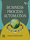 img - for Business Process Automation book / textbook / text book