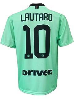 DRAPS CENTER S.L. Camiseta Oficial Real Federación Española de Fútbol. Selección Española.: Amazon.es: Juguetes y juegos