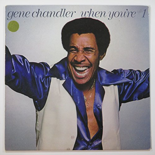 gene-chandler-when-youre-1-20th-century-fox-t-598