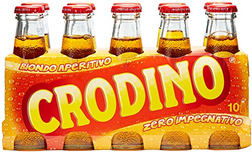 crodino-non-alcoholic-bitter-aperitif-produced-since-1964-10-x-100-ml