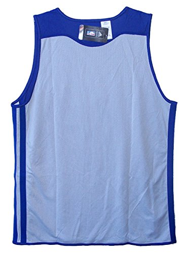 adidas basketball training jersey