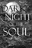Bargain eBook - Dark Night of the Soul