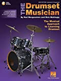 The Drumset Musician: Updated & Expanded The