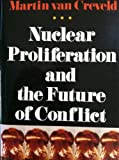 Nuclear Proliferation Today, Leonard S. Spector, 0394729013