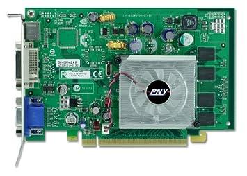6500 PCI-E 256MB DDR2 WINDOWS DRIVER DOWNLOAD