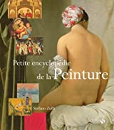 Petite encyclopédie de la peinture NE
