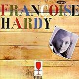 """Afficher """"Françoise Hardy"""""""
