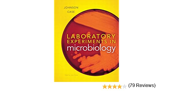 Amazon laboratory experiments in microbiology 10th edition amazon laboratory experiments in microbiology 10th edition ebook ted r johnson christine l case kindle store fandeluxe Images