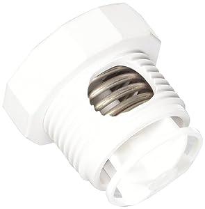 Zodiac 9-100-3009 White Pressure Relief Valve replacement