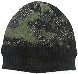 Diesel Men's K-Timothy Knit Cap