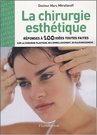 sp cialiste chirurgie mammaire reconstructrice