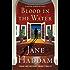 Blood in the Water: A Gregor Demarkian Mystery (The Gregor Demarkian Holiday Mysteries Book 27)