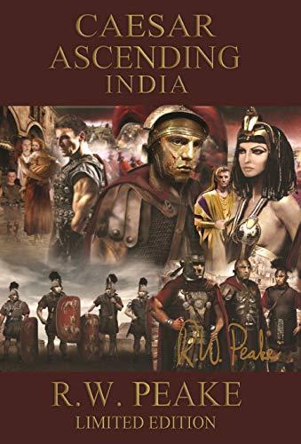 alternative history of india - 9