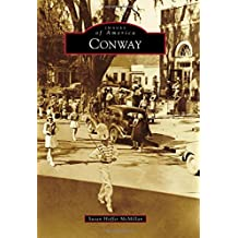 Conway (Images of America)