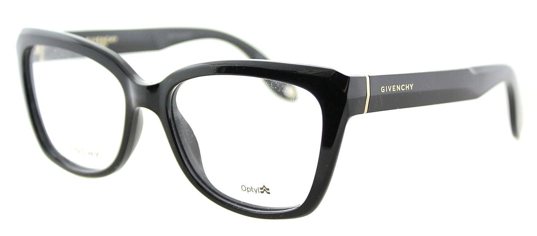 91a7298980c Givenchy Eyeglasses Women s 0005 D28