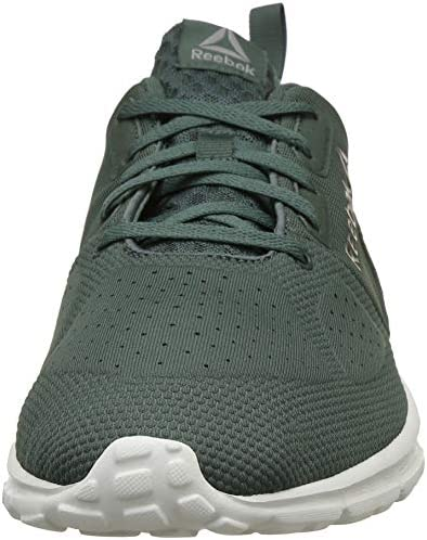 Reebok Aim MT Running Shoe for Men, 42