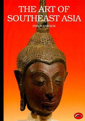 Southeast Asian arts Britannicacom