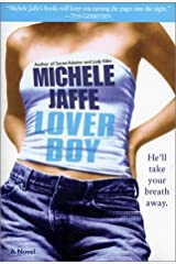 Loverboy: A Novel Kindle Edition
