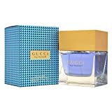 Gucci Pour Homme II by Gucci for Men - 3.3 oz EDT Spray