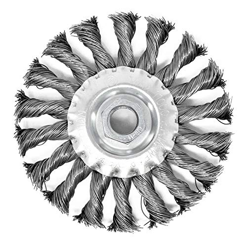 Bestselling Power Grinder Parts & Accessories