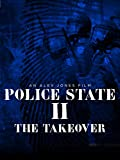Search : Police State 2: The Takeover