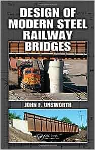 Track Design Handbook for Light Rail Transit, Second Edition