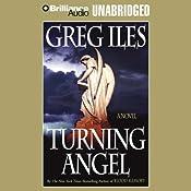 Turning Angel   Greg Iles