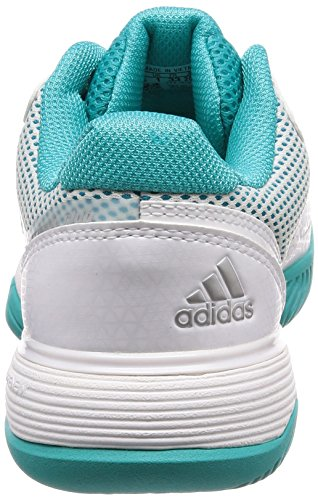 adidas Tenis Unisex Adulto Zapatillas Club Multicolor Barricade Multicolor Xj de 000 1xwrCqnf1R