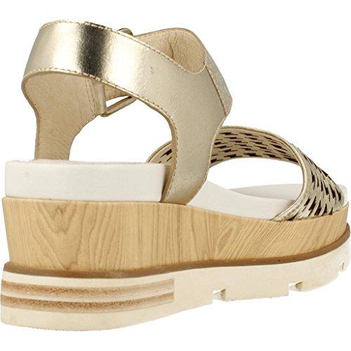 Altraofficina Per Sandali J0901p Marca Oro Colore Donne Donne Infradito Modello E Le Oro rRHtqrw