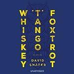 Whiskey Tango Foxtrot | David Shafer
