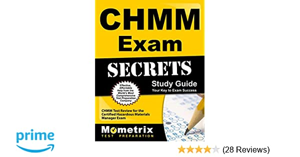 chmm exam secrets study guide chmm test review for the certified rh amazon com chmm study questions chmm study guides reviews